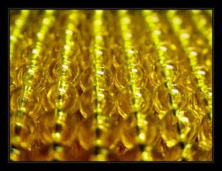 Ayat Al-Quran Tentang Emas