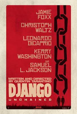 黑殺令 (Django Unchained) 03
