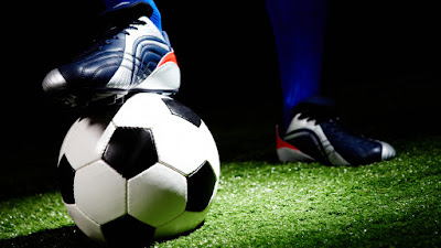Judi Bola Yang Seru dan Menguntungkan