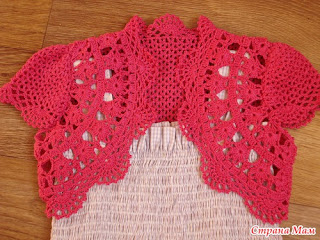 crochet patterns, crochet baby blanket, crochet hat, crochet patterns ...