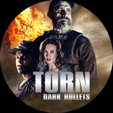 Torn Dark Bullets 2020 full hd Dual Audio Hindi 480p HDRip 300MB