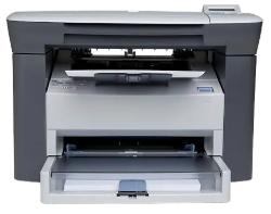 hp laserjet m1005 multifunction