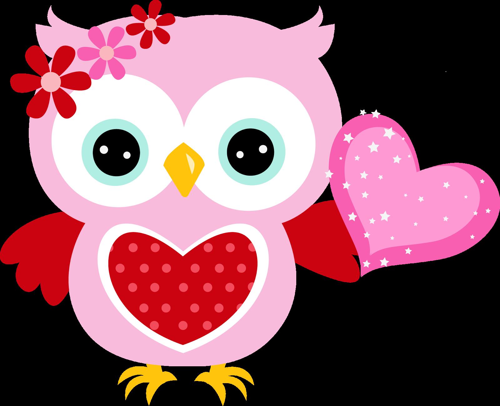 Mrs Benson's Bunch: Valentine Reminder and Homework 2/11/2015