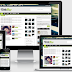 Download WorkMag Responsive Blogger Template
