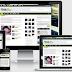 Download WorkMag Responsive Blogger Template