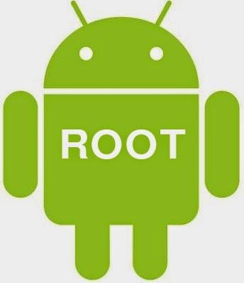 3 Aplikasi Root Android
