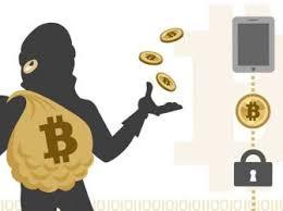 lua dao bitcoin