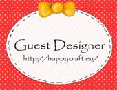 http://happycrafteu.blogspot.com/