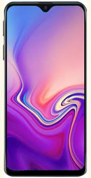 Samsung Galaxy M30 Smartphone