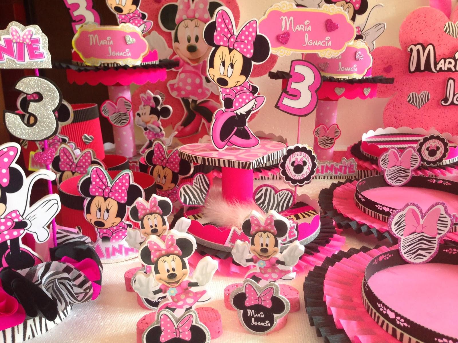 Zebra Bathroom Ideas Decoracion Animal Print Minnie Imagui