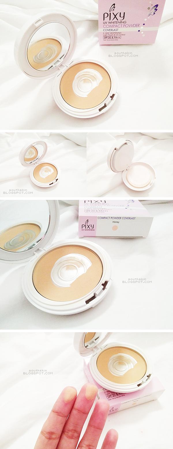 pixy-compact-powder-coverlast
