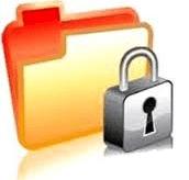 Kakasoft Folder Protector PNG