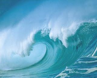 قصة قصيرة : لأنني أثق فيك sea-waves.jpg