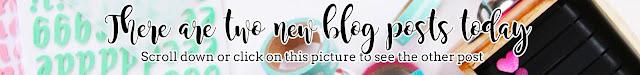 http://craftyellenh.blogspot.be/2016/11/diy-christmas-ornament.html