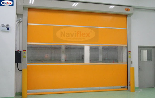 thi-cong-high-speed-door-cong-ty-apparel-far-eastern-tai-binh-phuoc-05
