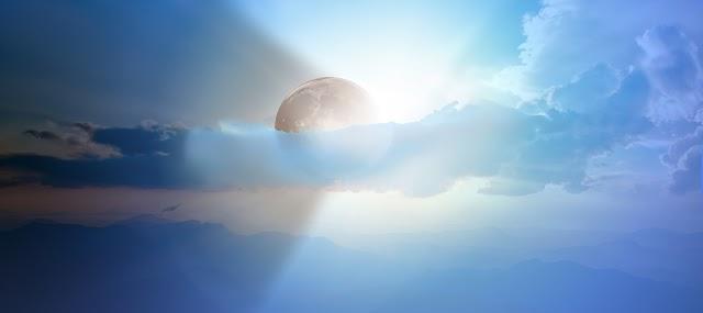 पृथ्वी का इतिहास , History of earth as a planet - Hindivigyan