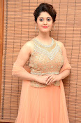 Surabhi at Gentleman audio function-thumbnail-8