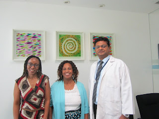 happy-after-medical-tourism-to-India