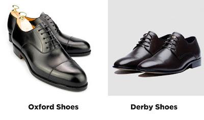 model sepatu terbaru pria dan harganya