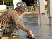 Try These Simple Foundation Concrete Repairs Tips