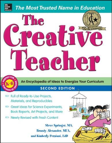 المعلم المبدع الطبعة الثانية 51MVhpFcvVL.jpg
