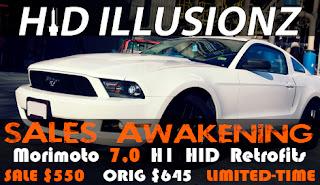 http://www.hidillusionz.com/sales_event_invite.html