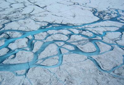 "Redirection vers le blog ""Le Climatoblogue"""
