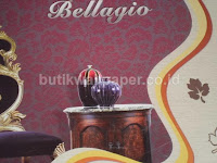 http://www.butikwallpaper.com/2012/07/bellagio.html
