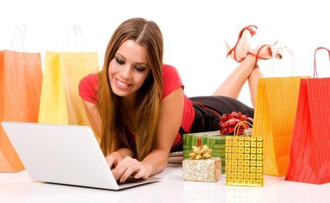 Teste mostra se consumidor sabe fazer compras inteligentes no Natal