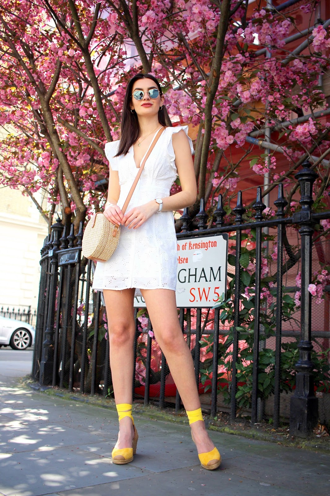 peexo personal style london blog
