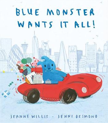 blue-monster-wants-it-all