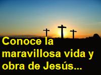 Sermones cristianos: Tu alma es lo más valioso.