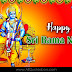 Happy Sri Rama Navami 2017 Images Wishes SMS Status