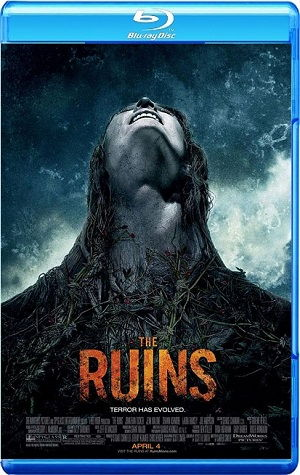 The Ruins BRRip BluRay Single Link, Direct Download The Ruins BRRip 720p, The Ruins BluRay 720p