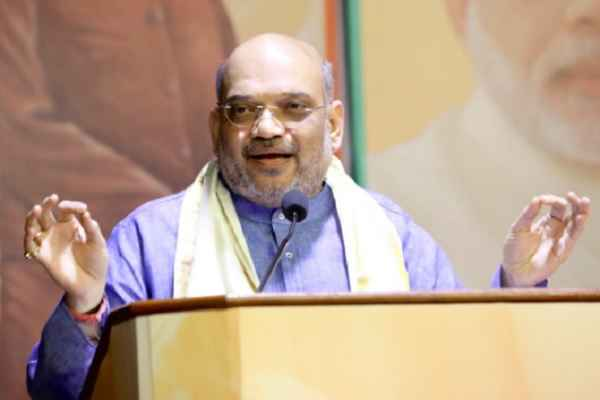 president-election-eci-allow-amit-shah-to-vote-from-new-delhi
