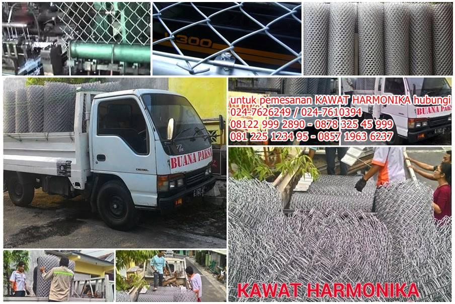 Harga Atap Baja Ringan Ngawi Rangka Murah Dari Bluescope Steel ...