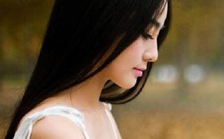 Boi Tinh Duyen