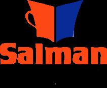 Menuju ke website Salman Edukasi