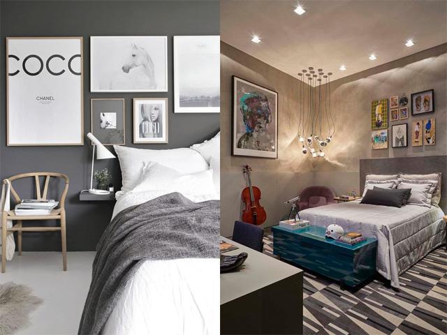 Inspiracoes-nosso-novo-quarto