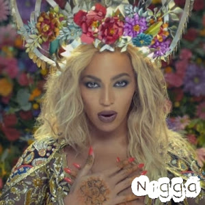 Download: Formation - Beyoncé - Nigga Barbz