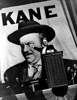 Citizen Kane Orson Wellesmovieloversreviews.filminspector.com