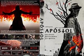 Apostle - Apostol