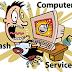 Masalah Yang Sering Terjadi Pada Laptop Dan Cara Mengatasinya