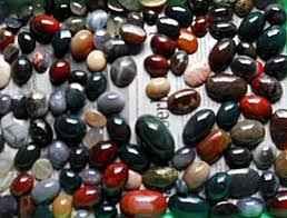 Batu Akik Ternyata Masih Terpopuler