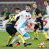 Elseid Hysaj: my model is Javier Zanetti