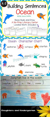 https://www.teacherspayteachers.com/Product/Building-Sentences-Ocean-A-non-fiction-writing-center-1901513