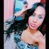 TRANSEXUAL diz que foi agredida por usar banheiro público feminino: VÍDEO