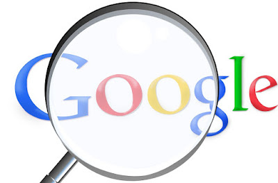 Gambar Google