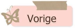 http://stampcreationsbymarloes.blogspot.nl/
