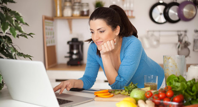 Solution to Your Gestational Diabetes Diet